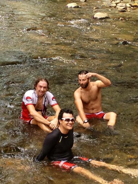 dave_oramm_river